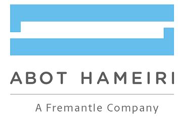ABOT HAMEIRI